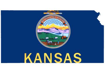 Kansas BBQ